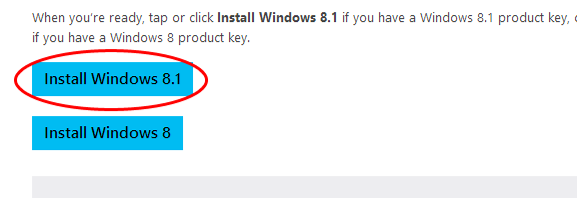 Windows8USB-Webpage