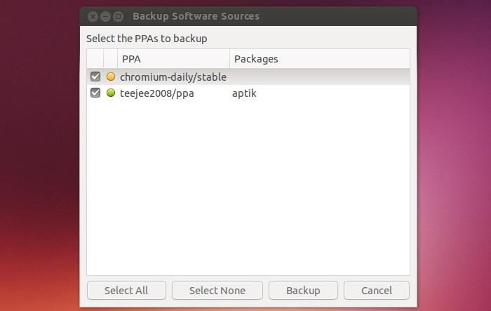 aptik-select-ppa
