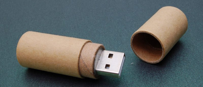 Protect Your Computer Against Autorun Infections with USB