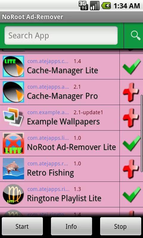 blockads-NoRoot-Ad-Remover-Lite