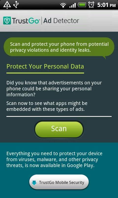 blockads-TrustGo-Ad-Detector