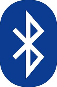 bluetoothspeaker-logo