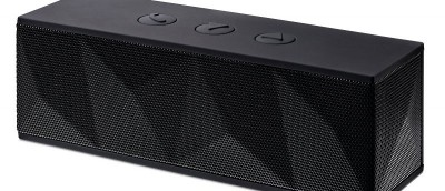 3 Things You Should Know Before Buying A Bluetooth Speaker