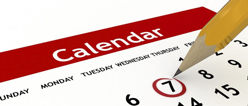 5 of the Best Calendar Apps for Android