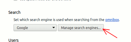 chrome-settings-manage-search-engines
