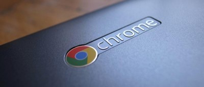 How to Transfer and Manage Photos from a Digital Camera Using a Chromebook
