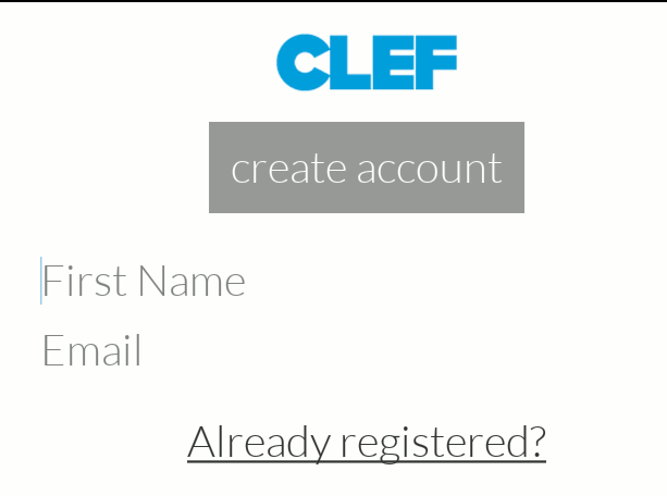 clef-register-account