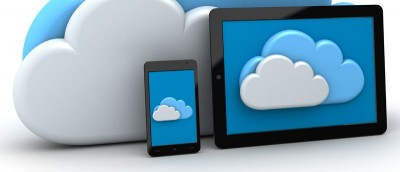 6 Lesser Known Cloud Storage Apps for Android