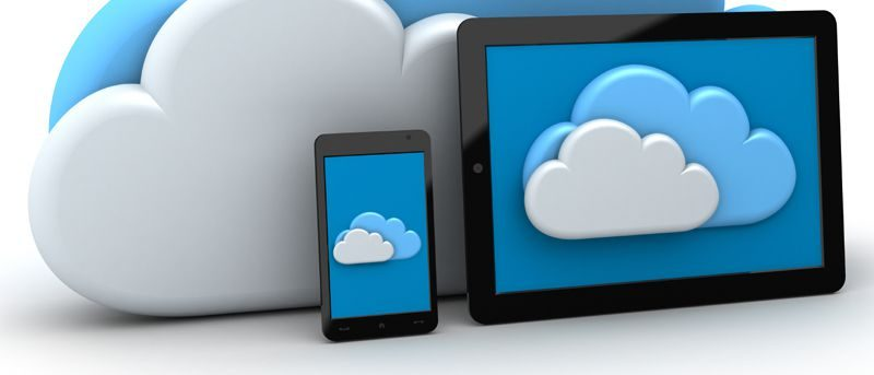 6 Lesser Known Cloud Storage Apps For Android You Might Not