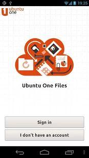 cloudapps-ubuntu
