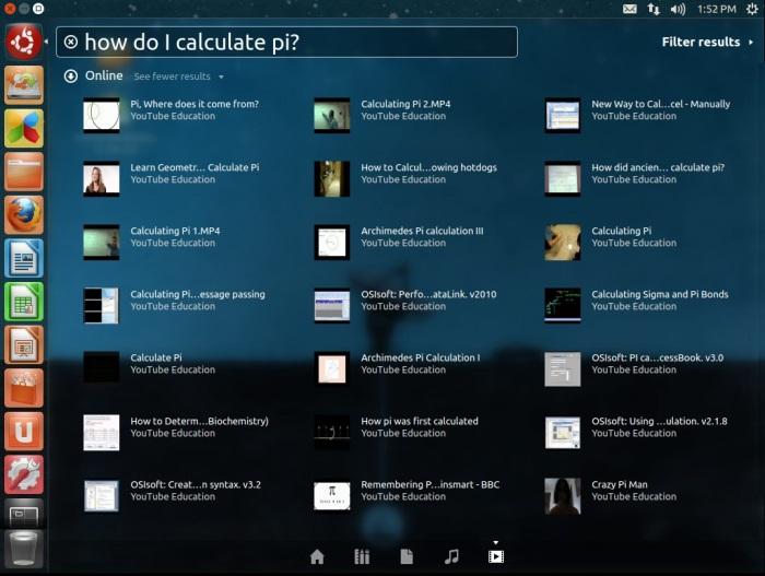 edubuntu-pi