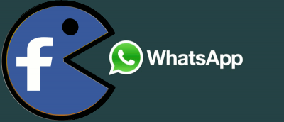 Facebook Has Acquired WhatsApp – Is This Good or Bad?