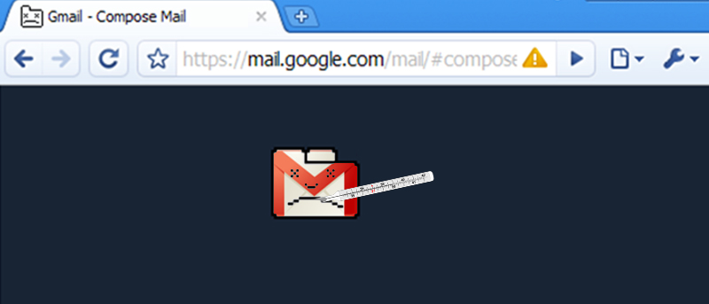 How To Protect and Recover a Hacked Gmail Account