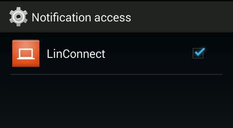 linconnect-client-enable-linconnect