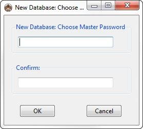 password-managers-password-gorilla