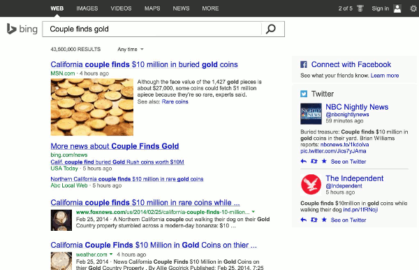 search-engines-bing-search-result