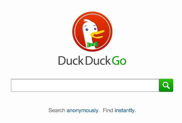 search-engines-duck-duck-go
