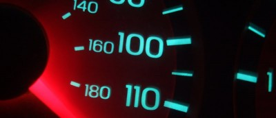 The Complete Guide to Speeding Up Your WordPress Site
