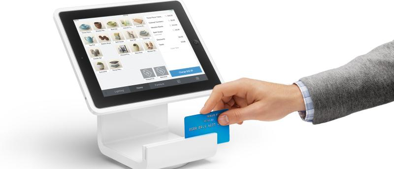 Do You Trust Square Stand or Do You Prefer to Pay Conventionally?