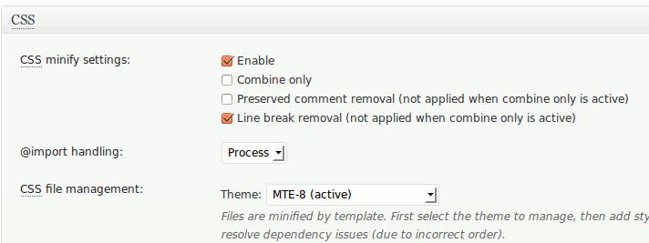 w3tc-css-minification