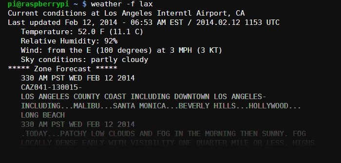 weather-f-lax