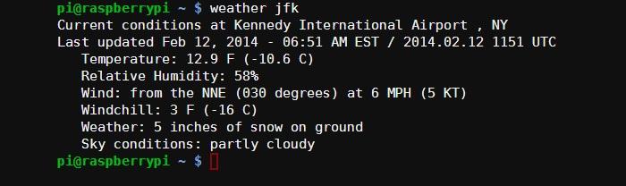 weather-jfk