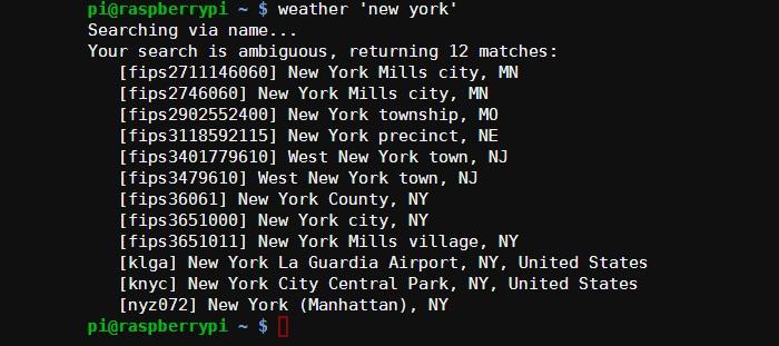 weather-new-york