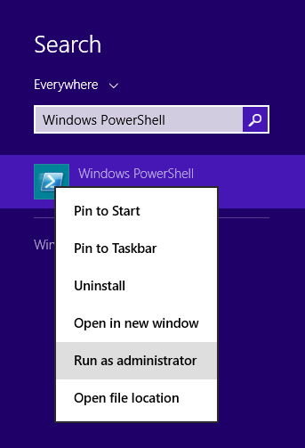 windows-experience-index-powershell