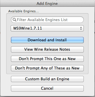 wineskin-download-engine