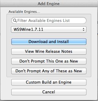 wineskin-download-engine