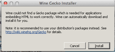 wineskin-gecko-installer