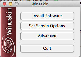 wineskin-install-software