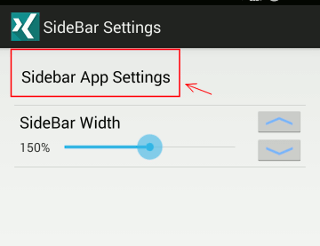 xmultiwindow-open-sidebar-app-settings