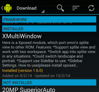 xposed-download-xmultiwindow