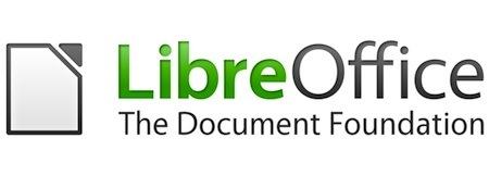 Free PDF Convert - Libre