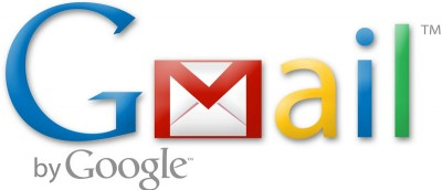 How To Make a To-Do List in Gmail