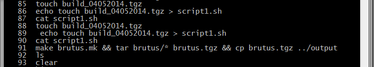 LinuxHistory2