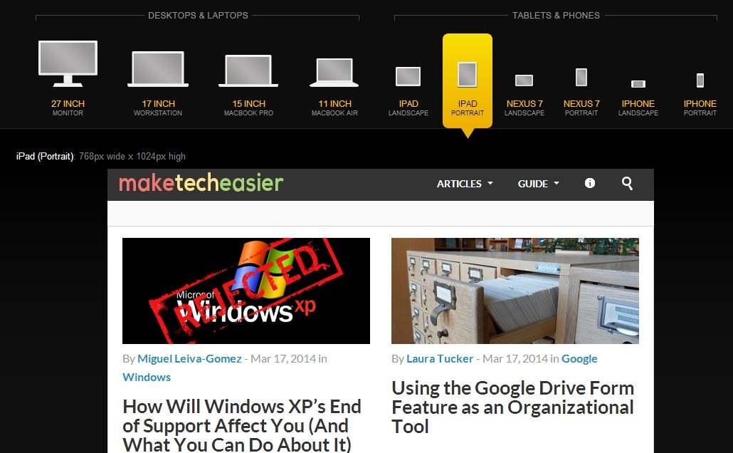 MTE Responsive Web Design (Copy)