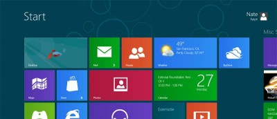 How to Remove Pre-Installed Programs in Windows 8