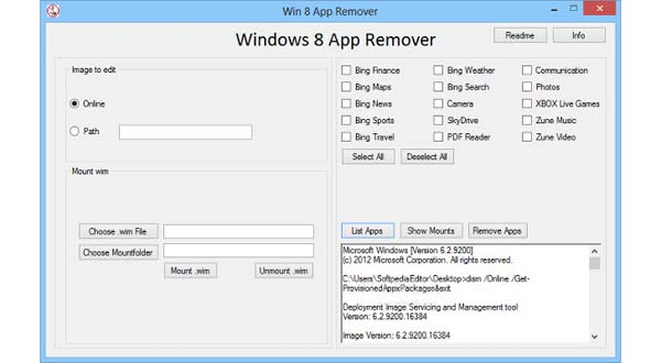 How to Remove Pre-Installed Programs in Windows 8 - Make