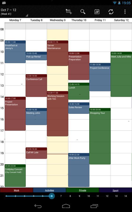 calendarapps-bizcalendar