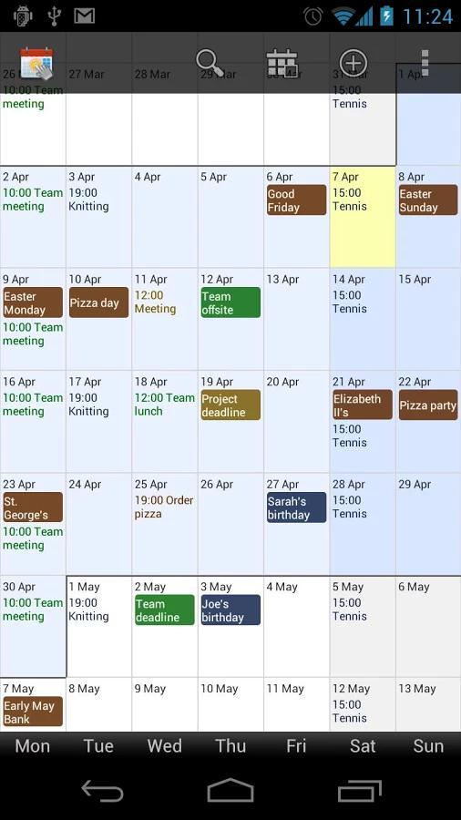 calendarapps-touchcalendar