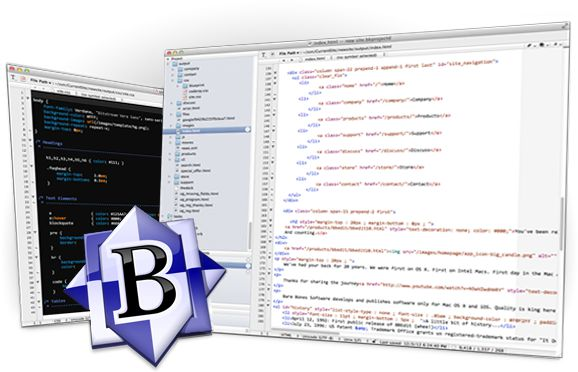 codemac-bbedit10