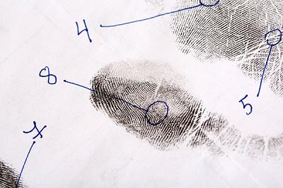 fingerprintscanner-password