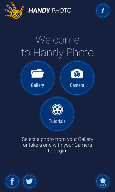 handyphoto-main