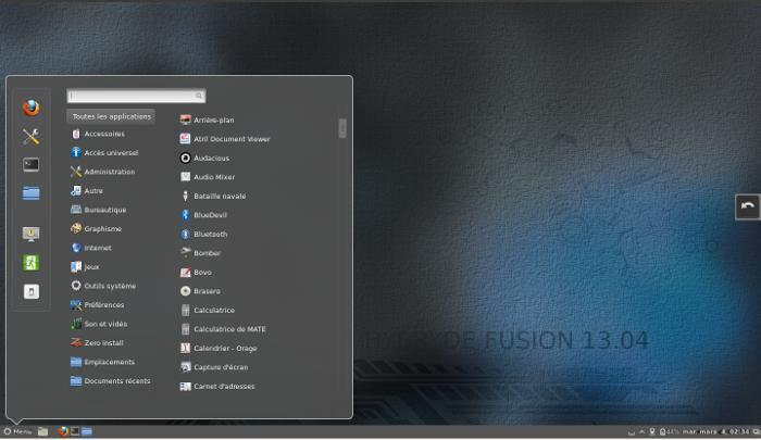 hybryde-fusion-cinnamon-desktop