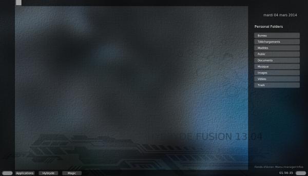 hybryde-fusion-desktop