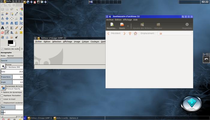 hybryde-fusion-fvwm-desktop