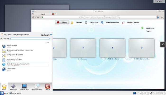 hybryde-fusion-kde-desktop