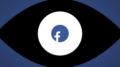oculusfb-facebook